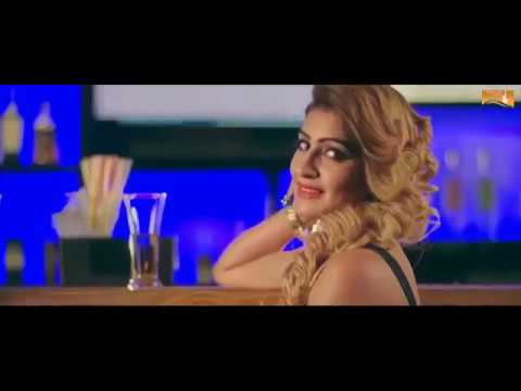 Latest Punjabi Song 2017   Raaz  Full Song   Masha Ali   New Punjabi Song 2017   White Hill Music