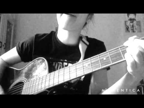 Guitar guitar chords kisapmata : Kisapmata by Rivermaya (guitar cover) - YouTube