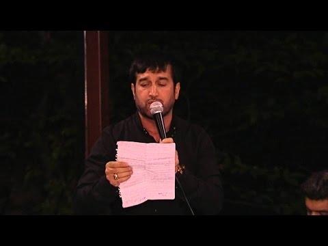 Haci Mohubbet Ana Zehra  yeni 2015