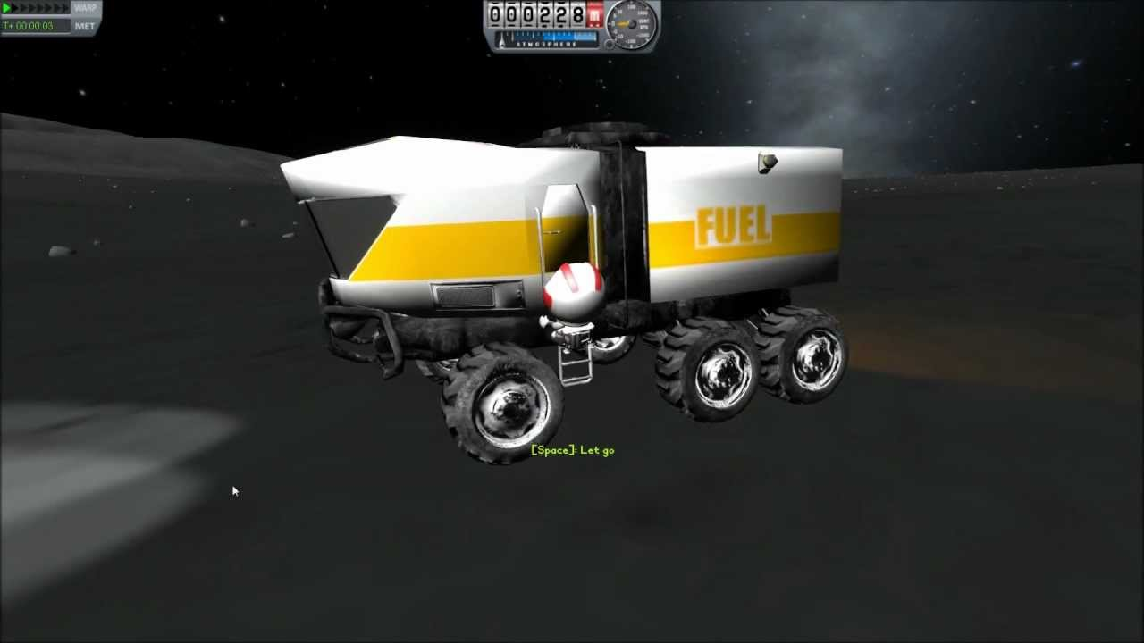 Neil Armstrong Memorial KSP - Pics about space