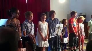 Club Amadeus, Cours de piano, guitare, batterie, chant,éveil musical, Aubagne, Marseille