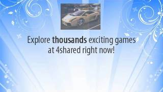 Video Download free games at 4shared! download MP3, 3GP, MP4, WEBM, AVI, FLV Agustus 2018