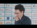 """Premature Attackulation"" - Hilarious Out-Takes From #GibChess 2017"