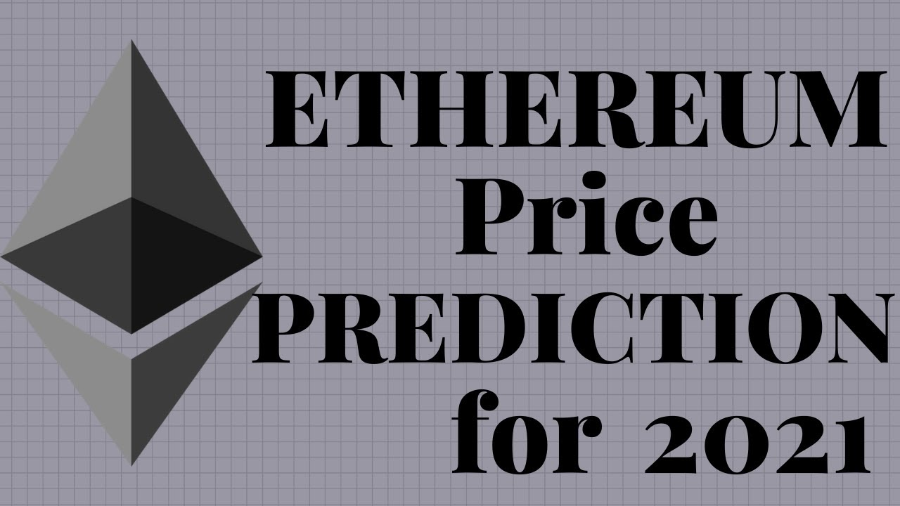 best cryptocurrency to watch in 2021