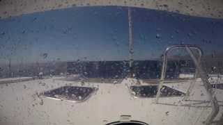 Bodrum Pass w/ Lagoon 421 Catamaran