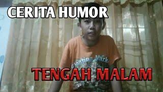 Download lagu Ba Carita Humor susah Tidor tengah malam #CURHAT MANG