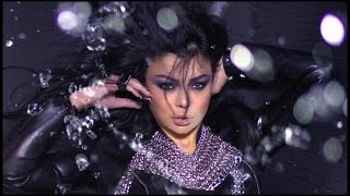 ( Ya Magnoon )  Haifa wahbe -  T YOLO - HD /  يا مجنون  -   هيفا وهبي