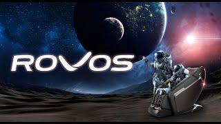 О Компании ROVOS