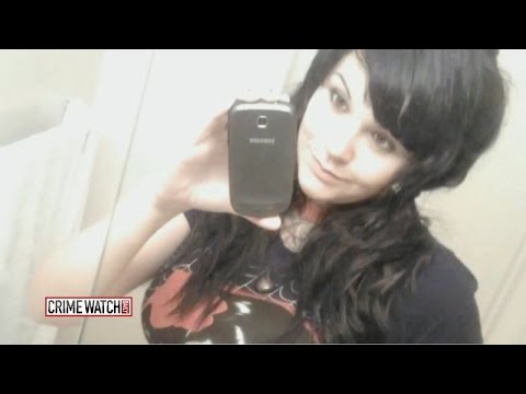 Infamous 'Selfie Killer' Speaks From Behind Bars (Part 1) – Crime Watch Daily with Chris Hansen