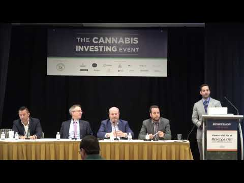 Meet the Experts Capitalizing in the Canadian Cannabis Industry