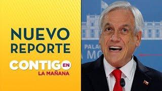 ANÁLISIS: Estas son las propuestas del Presidente Piñera tras crisis en Chile