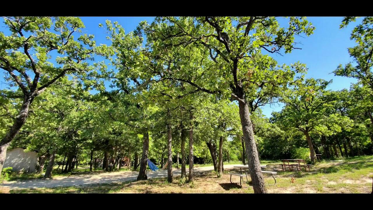Bluebonnet Nudist Park Decatur Wise County Tx. - YouTube