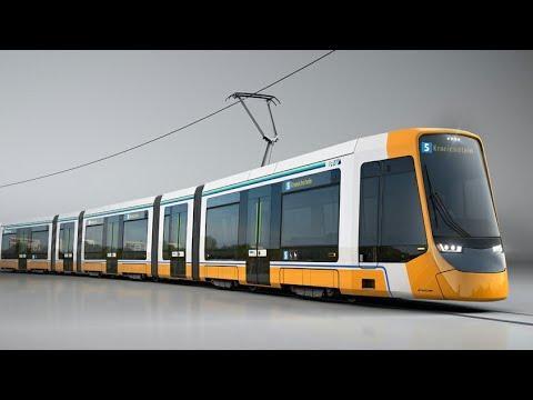 U Bahn Roblox Roblox Studio Bus Und Bahn Leitstellen Simu Youtube