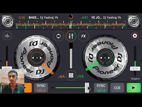 wednesday-special-dialogue-bambaya-dhol-style-mix-|-new-nonstop-dj-hindi-songs-2020