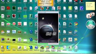 Top 10 best photo editing software free download.mp4
