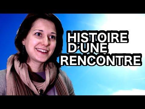 "Elena Hasna - ""I surrender"" (Céline Dion) Next Starde YouTube · Durée:  4 minutes 41 secondes"