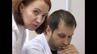 Всемирный день профилактики меланомы(В Выборгском районе прошел «День диагностики меланомы». В этот день каждый мог записаться на прием к врачу-..., 2013-06-02T18:43:02.000Z)