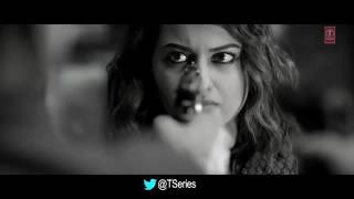 BAADAL Video Song Akira Sonakshi Sinha Konkana Sen Sharma Anurag Kashyap