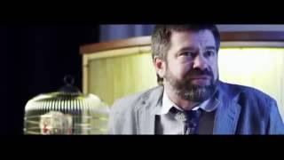 Смотреть Комедии Короткометражки   Короткометражные фильмы фантастика, мелодрама, боевики, ужасы 14