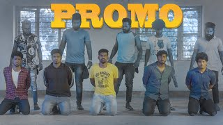 New Channel Promo | Sothanaigal Team | Gagsters