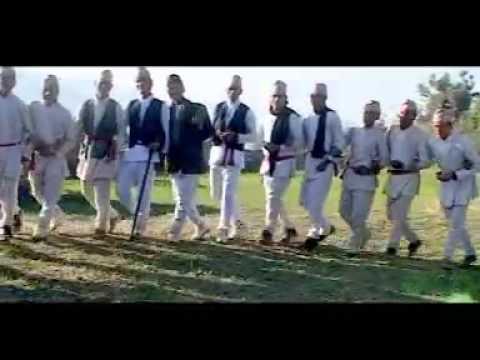Deuda song by Prakash Thapa and Harina Saud