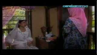 Video Promo Saleha (Cerekarama) @ Tv3! (7/7/2012) download MP3, 3GP, MP4, WEBM, AVI, FLV Desember 2017