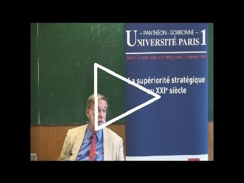 Geoffrey parker military revolution thesis