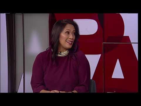 Kasayahan Sa Daly City 2018: TFC Hour to feature Jocelyn Enriquez