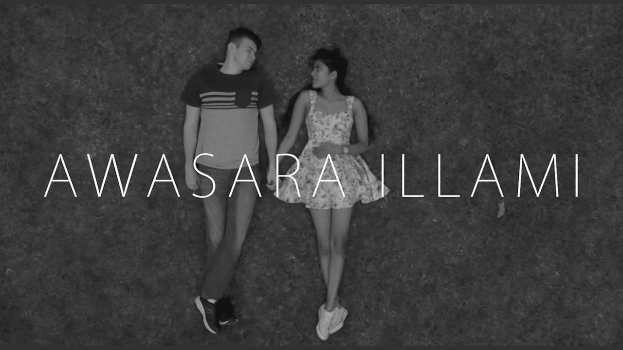 Download Awasara Illami - The Batterii