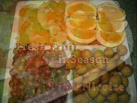 Philippine cuisine, filipino foods, catering, caterer