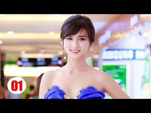 Phim Việt Nam 2020 Hay | Gái Một Con