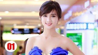 Tập 1 | Phim Tình Cảm Việt Nam Mới Nhất 2020