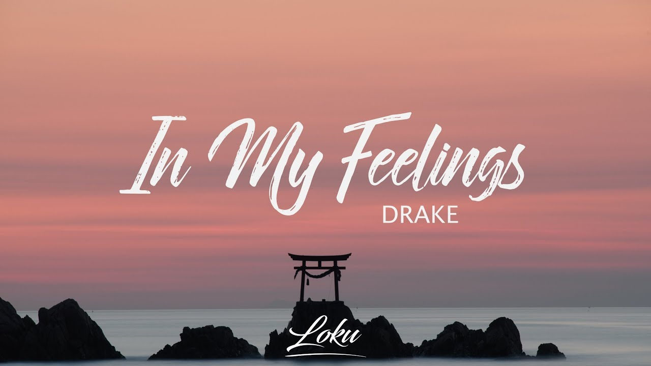 Eminem Old Town Road Lyrics: In My Feelings (Lyrics) MP3