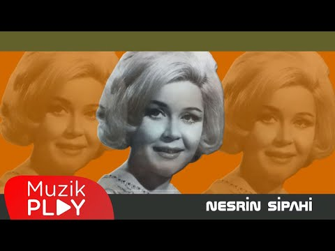 Nesrin Sipahi - Safalar Getirdiniz Safa Geldiniz Dostlar (Official Audio)