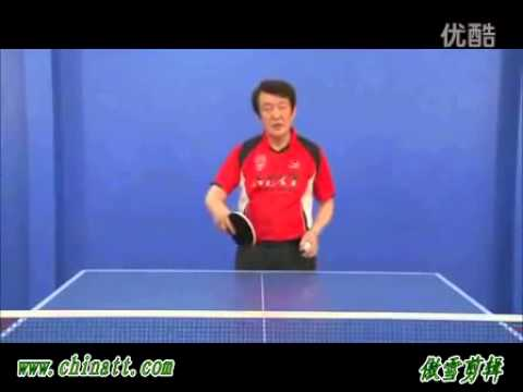 3  Quick Serve teaching film online play   Youku video HD online watch