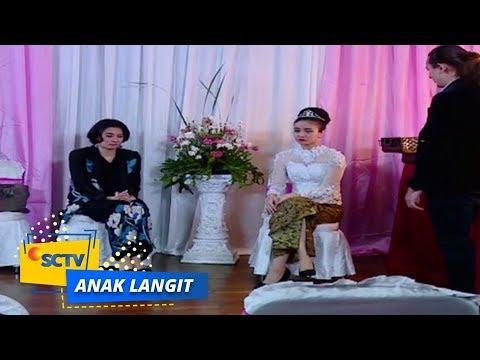 Highlight Anak Langit - Episode 690