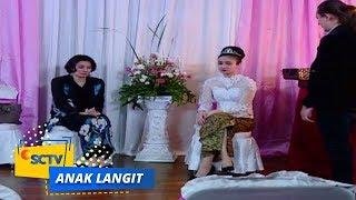 Video Highlight Anak Langit - Episode 690 download MP3, 3GP, MP4, WEBM, AVI, FLV Agustus 2018