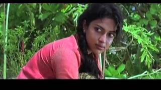 Kadalin Neela - Akasathinte Niram Malayalam Movie Song -