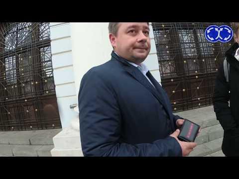 ФСОшник сбил активиста ч. 1 #движение #мвд #гибдд