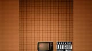 Mac Miller - Watching Movies with the Sound Off 2 Full Album