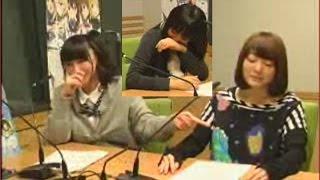 突然花澤香菜の服をDISる日笠陽子ww「どうしたの?ソレ(笑)」下田麻美...