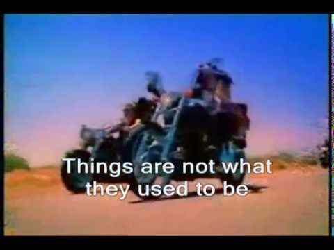 Lutricia McNeal - 365 Days (Lyric Video)