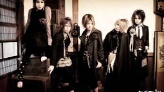 ドレミ團 - Paraphrenia(Album ver.)