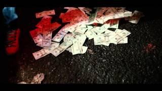 BANDMAN - FREE BANDZ  ft. HOTBOY   Dir. @WETHEPARTYSEAN #CHOPPAS