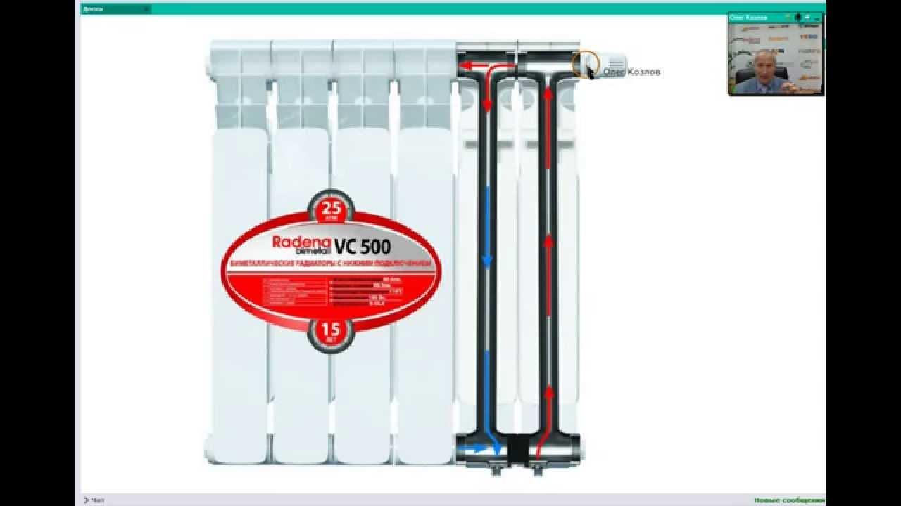 В продаже на teplovbel. By стальной панельный профильный радиатор kermi profil-v тип11 в минске купить по выгодной цене на teplovbel. By по самой выгодной цене в минске!. Мы предлагаем доставку, помощь в монтаже, гарантию.