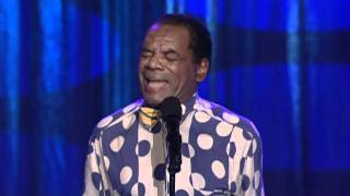 Download John Witherspoon - You Got To Coordinate - Older Sister Mp3 and Videos