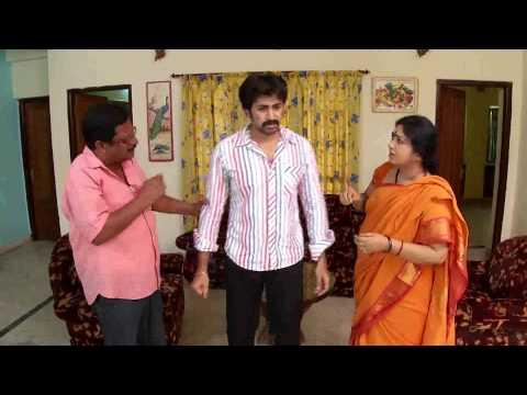 Kalyana Parisu Episode 130 12/07/2014