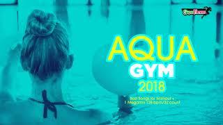 Agua Gym 2018 (128 bpm/32 count)