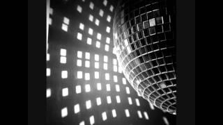 Apaci Musik Neew DanceStyle 2010 2011 with Downloadlink