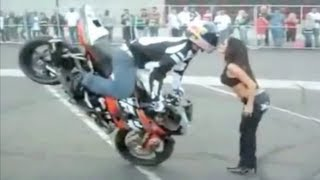 Repeat youtube video EPIC WIN Compilation - Part 13 - HD